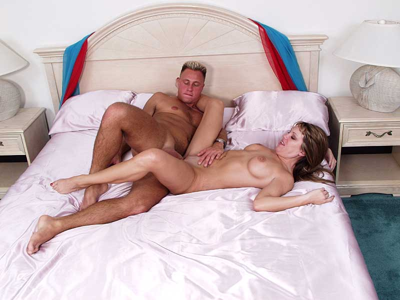 real-couples-naked-sex-positions-wet-pussy-video-free