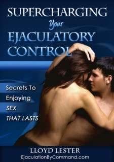 orgasm during intercourse.