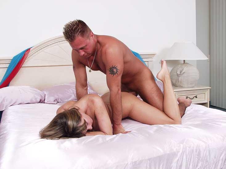 Pitite salope, spooning position sex scenes the cum