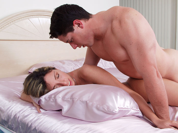 Pre mature ejaculation example 2