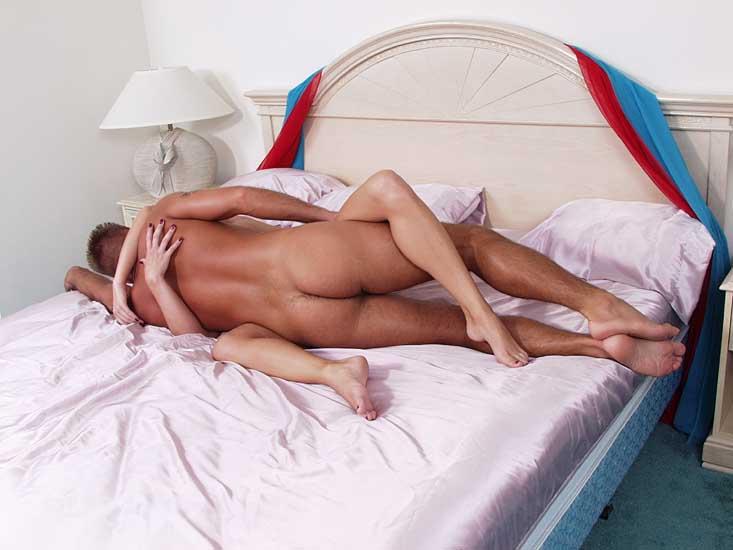 Carmen hungary porn star